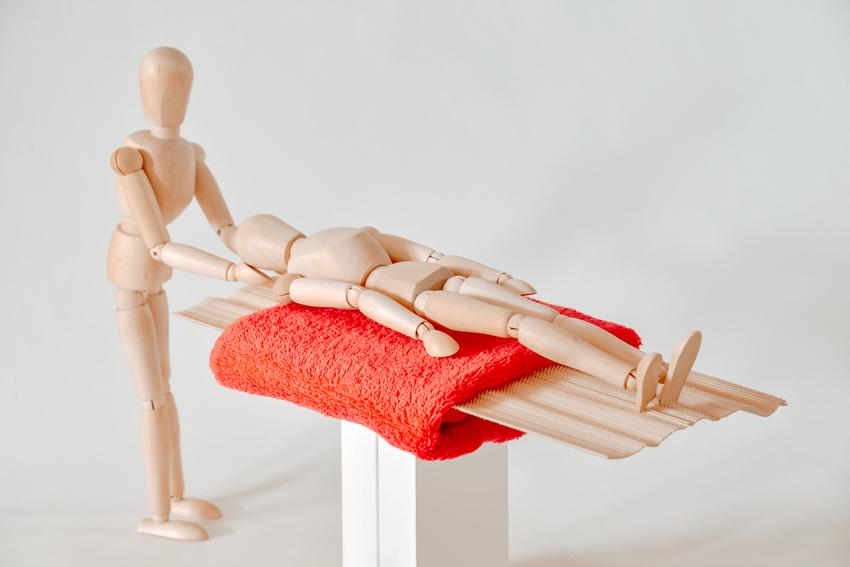 Naturheilpraxis-Andrea-Speier-Cranio-Sacrale-Osteopathie