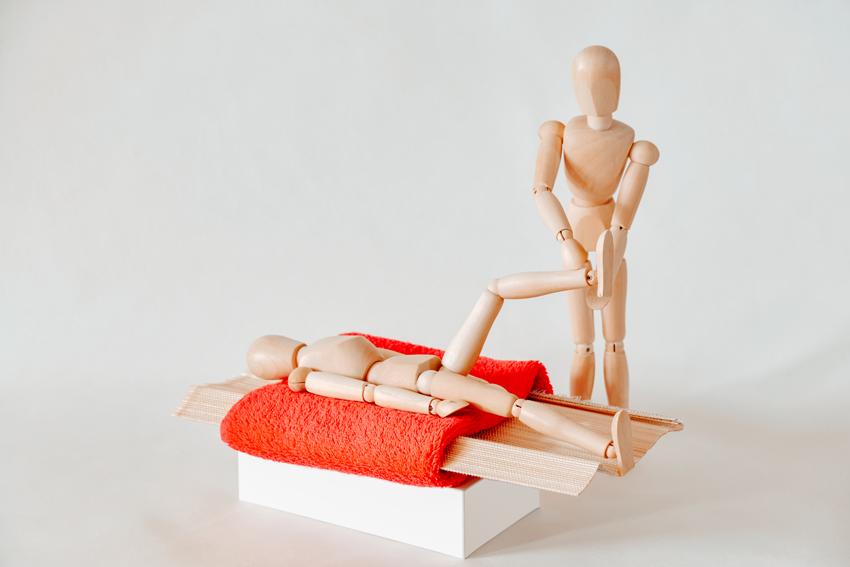 Naturheilpraxis-Andrea-Speier-Viscerale-Osteopathie