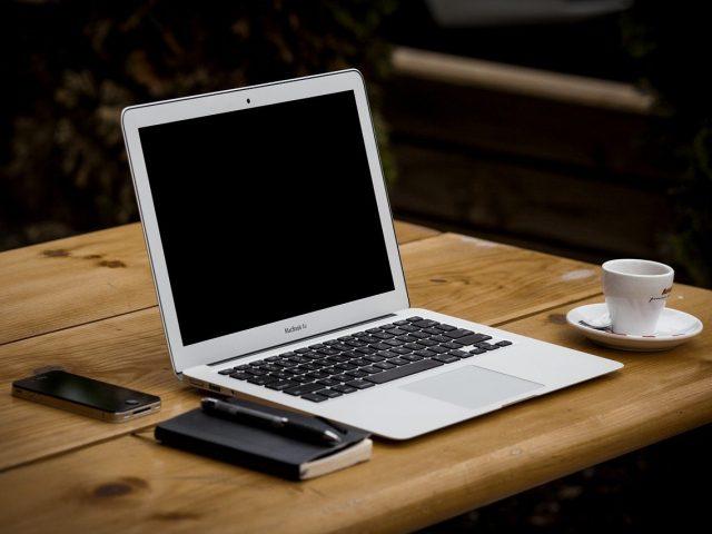 Naturheilpraxis Speier 10 Tipps für den perfekten Arbeitsplatz