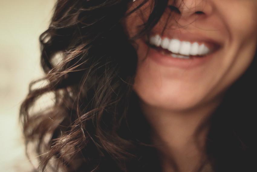 Veränderungen – Die 8 Phasen der Emotionen-Vorfreude