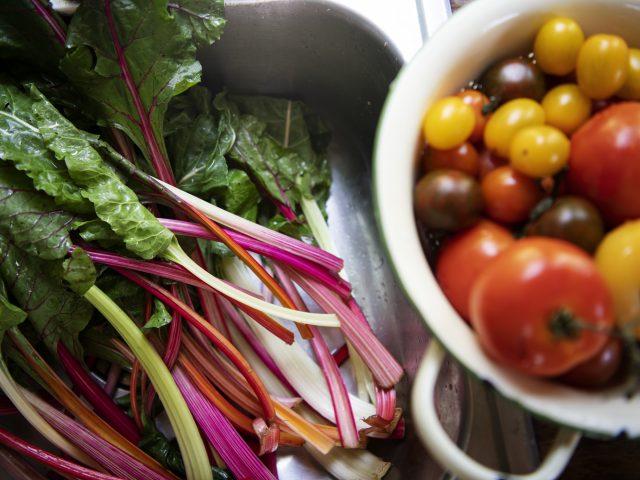 Du bist was du ißt– wie Essen unsere Psyche beeinflusst