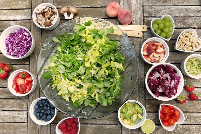 Brainfood-Essen-das-beim-Denken-hilft