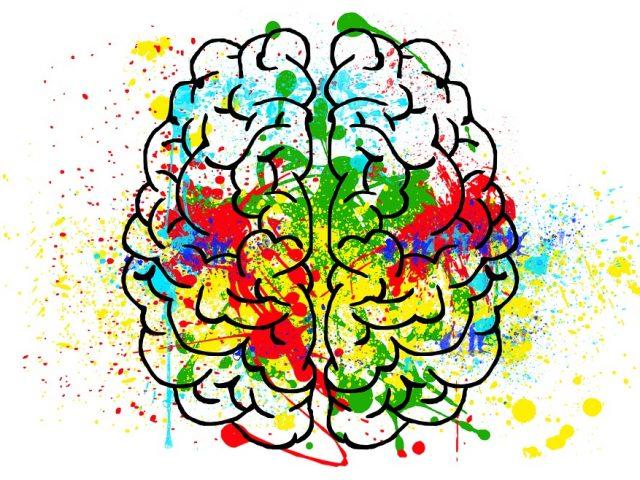 Naturheilpraxis Andrea Speier, Was ist eigentlich Mindset?